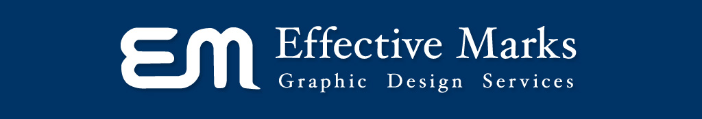 effective marks graphic design north carolina south carolina